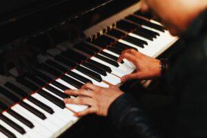 piyano kursu bağlıca