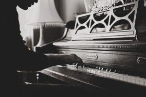 piyano kursu çankaya