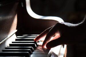 piyano kursu çayyolu