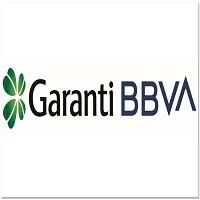 garanti bbva logo
